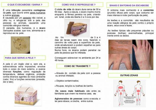 sarna-page-1