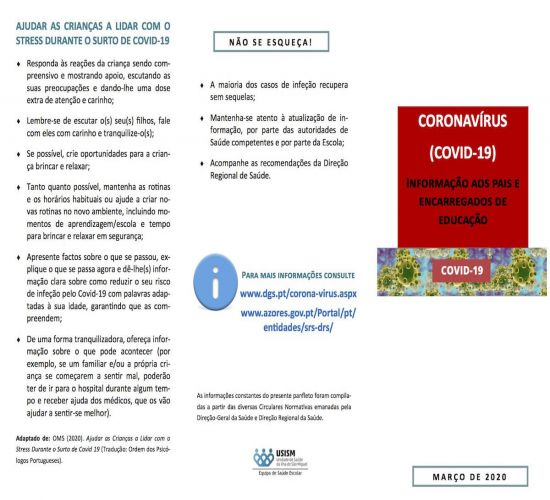 Panfleto Covid-19_ Informacoes aos EE_pag1