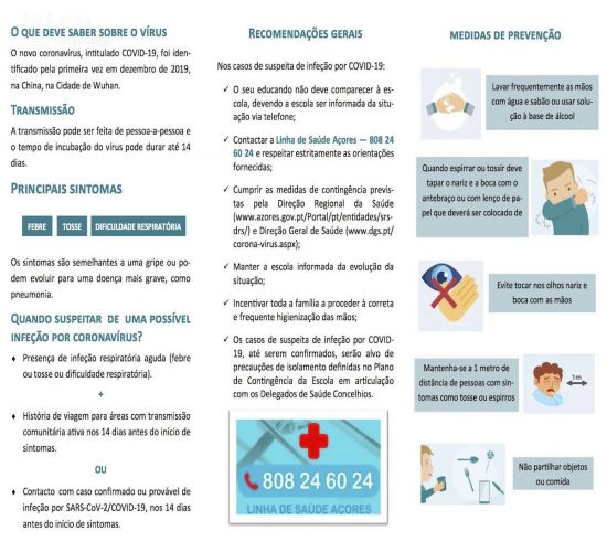 Panfleto Covid-19_ Informacoes aos EE_pag2
