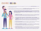 covid_19_estudar_em_tempo_de_pandemia3