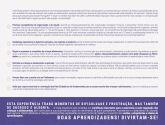 covid_19_estudar_em_tempo_de_pandemia6