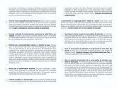 covid_19_professores_e_educadores3
