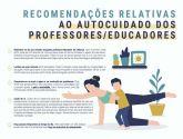 covid_19_professores_e_educadores5