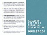 covid_19_professores_e_educadores6